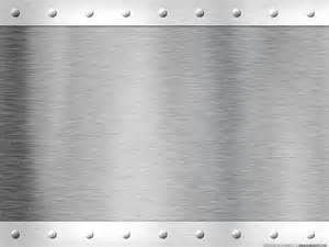 metal template metal plate with rivets background psdgraphics