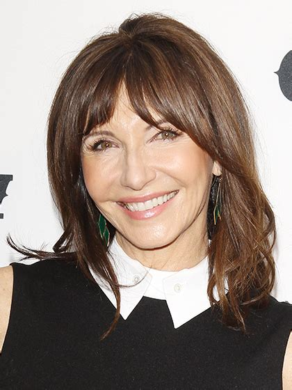 hairstyles for women over 60 with bangs 20 best hairstyles and haircuts for women over 60