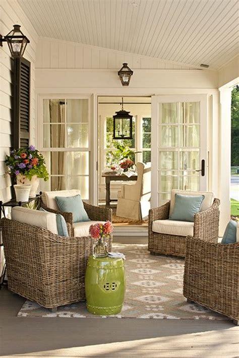 Indoor Outdoor Sunrooms 20 Amazing Sunroom Ideas With Sunlight House