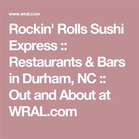 wral printable recipes best 25 sushi express ideas on pinterest food stickers