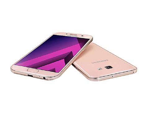 Harga Samsung A5 Kelebihan Dan Kekurangan kelebihan dan kekurangan hp android samsung galaxy a5 yang