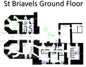 App To Create Floor Plans floor plan activity sheets free home design ideas images