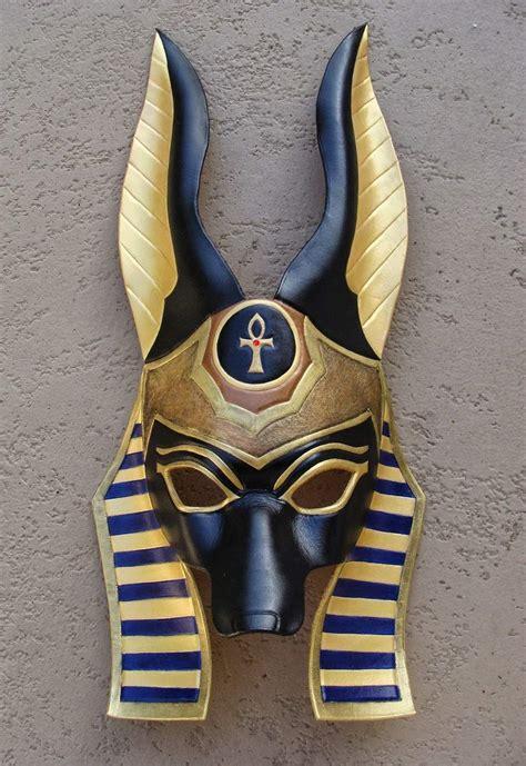 imagenes mascaras egipcias que misterios encierran las mascaras egipcias