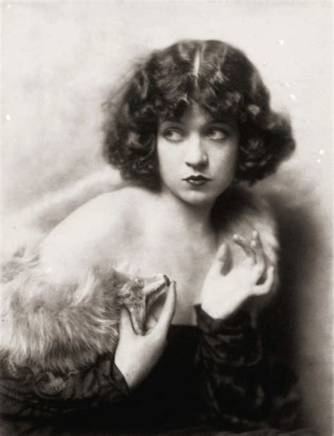 celebrities of the 1920s mothic flights and flutterings wehadfacesthen silent