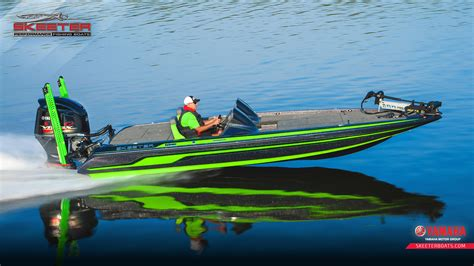 nitro bass boat owners tournament bass boat wallpapers skeeter boats