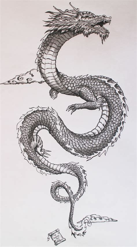 japanese dragon tattoos designs 25 best ideas about japanese on