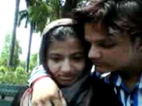 sex bathroom vedio video clip hay bangladeshi bath room sex video bangla bathroom xxx video 0z7zt2of0tq