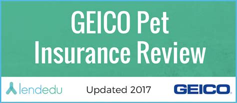geico insurance review auto motorcycle home geico home and auto insurance reviews