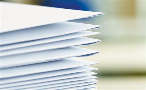 Brief Massenversand Schweiz Preise Massenversand Inland Die Post
