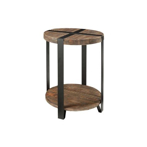 alaterre furniture modesto storage end table