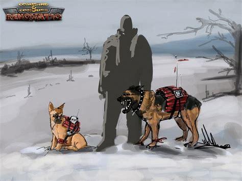 bomb dogs development 14 the power is low news c c paradise mod db