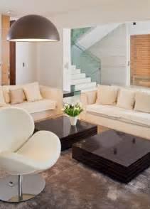 wohnzimmer cremeweiß wohnzimmer modern einrichten 52 tolle bilder und ideen
