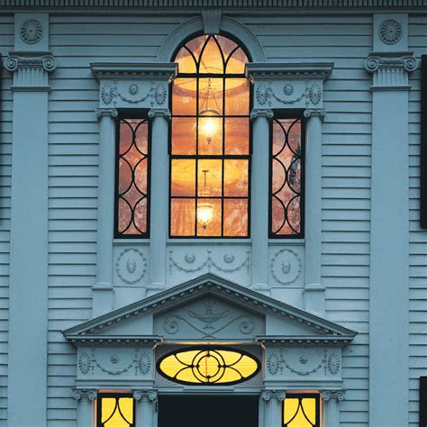 windows doors shutters   homes  house