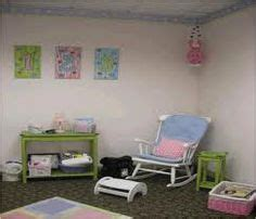 Lactation Room by Children S Ministry On Story Stones Children