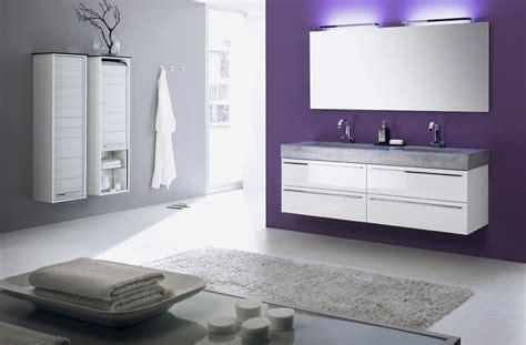 Badezimmer Renovieren Tipps by Badezimmer Renovieren Tipps