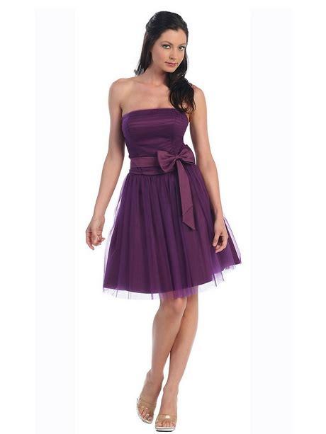 Hochzeit Gast Kleid by Kleid F 252 R Hochzeit Gast