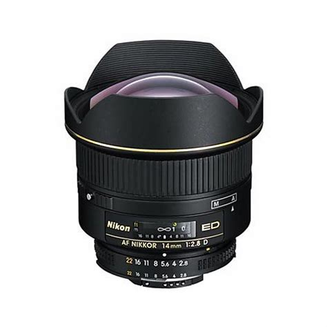 Nikon 14mm F 2 8d Ed Af nikon af 14mm f 2 8d ed hire rent wex rental