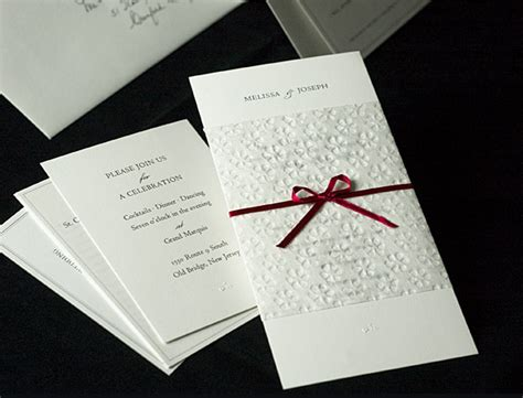catholic wedding invitation cards wordings wedding invitation wording wedding invitation wording