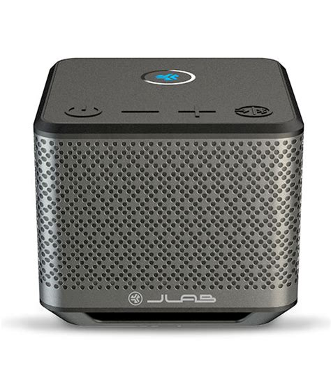 Extratv Giveaway - win it house party wireless multiroom bluetooth speaker extratv com