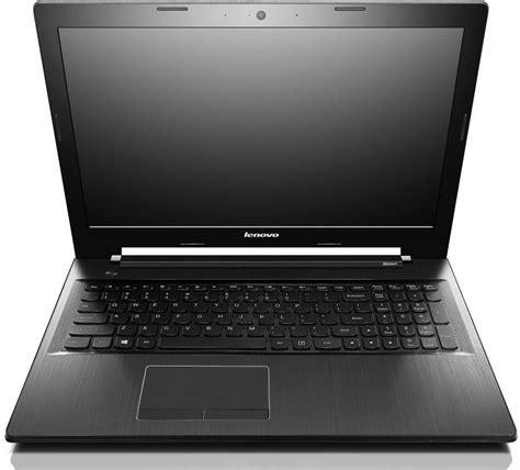 Hp Lenovo Web lenovo ideapad z50 80ec00lqck vs hp 15 ba047 g0b08ea porovn 225 n 237 notebook