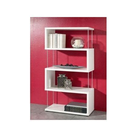 etagere design 201 tag 232 re design blanc xl achat vente meuble
