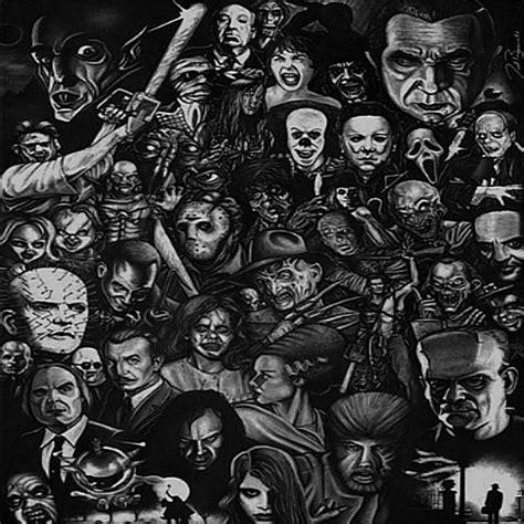 thehorrorfilmcorner resenas de peliculas de horror
