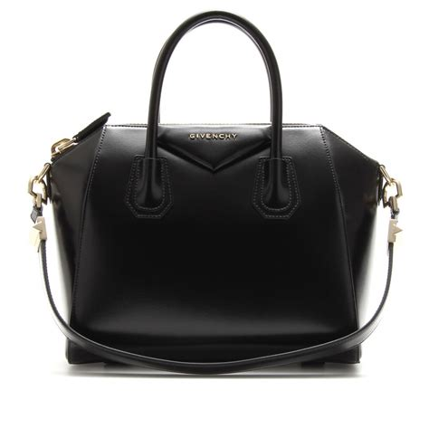 8 5 New Ransel Givenchy 2060 3 In 1