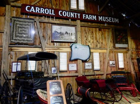 carroll farm to carroll county md zen peaceful between baltimore and