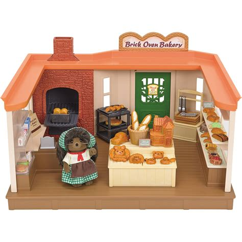 Sarung Bantal Jumbo Size Calico 2 Pcs 80 size of furnitureliving room pc gaming table country living set calico critters