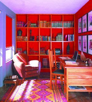 red and purple living room purple and red room color red pinterest