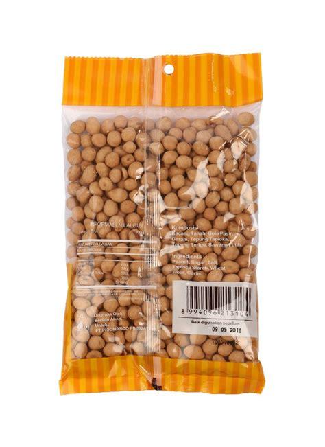 Kacang Atom By Toko Bemo indomaret snack kacang atom pck 200g klikindomaret