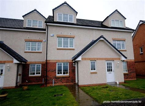 3 bedroom houses to rent in glasgow 3 bedroom town house to rent in kingston dock greenock
