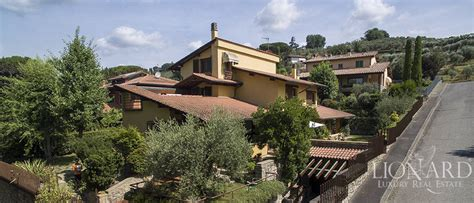 in vendita montecatini terme villa in vendita in provincia di pistoia image 10