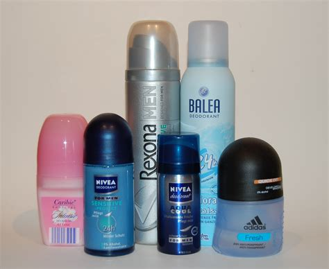 About Deodorants And Anti Perspirants by File Deodorant Jpg Simple The Free