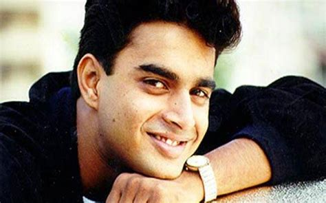 actor madhavan madhavan to do a tamil film before the remake of charlie