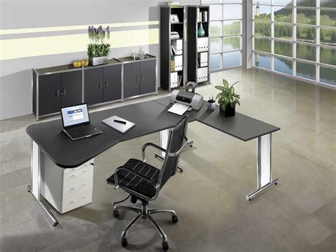 Arbeitszimmer Komplett by Arbeitszimmer Komplett B 252 Rom 246 Bel Artline Kerkmann