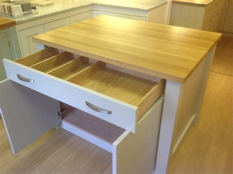 bespoke kitchen island bespoke kitchen island units mgh