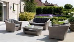 un mobilier de jardin 233 l 233 gant