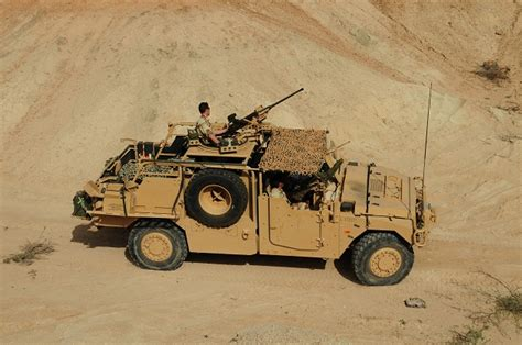 renault sherpa military frankreich sof fahrzeuge f 252 r 250 mio eur doppeladler com