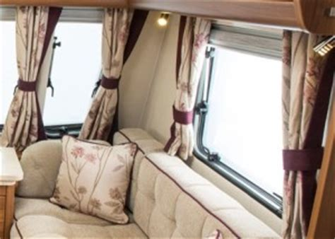 touring caravan curtains cheap touring caravan curtains scandlecandle com