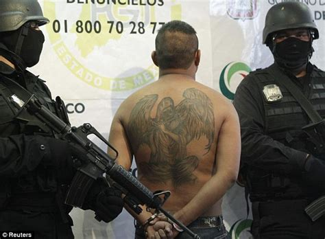 cartel tattoos top sinaloa cartel tattoos images for tattoos