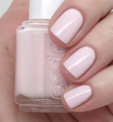 71 best Light Pink Nail Polish images on Pinterest   Light