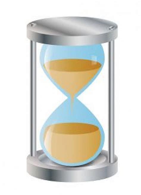 imagenes en movimiento reloj de arena reloj de arena descargar fotos gratis