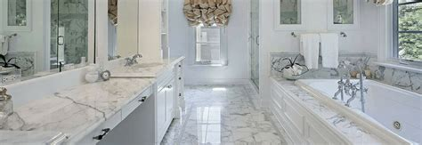 calcutta marble bathroom calcutta marble bathroom reflections granite marble