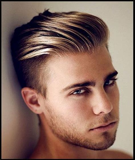 hairstyle summer 2017 phenomenal short haircuts men super doper summer 2017