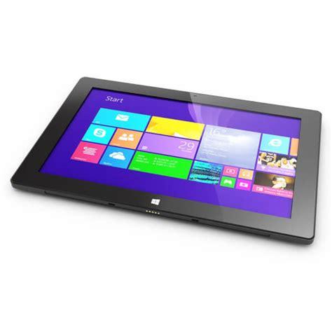 Tablet Windows Ram 2gb hipstreet w10 pro windows 8 1 10 inch tablet pc 32gb 2gb