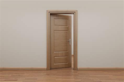 portes de portes int 233 rieures tout savoir pour faire le bon choix