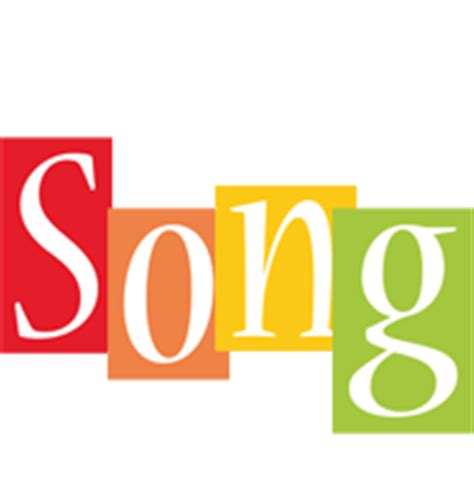 birthday song generator song logo name logo generator smoothie summer