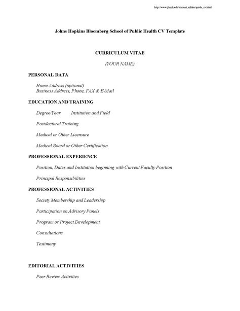 Best Resume Action Verbs by Resumes And Cvs Career Resources For Students Career