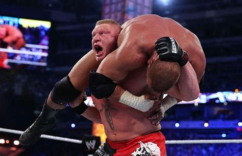 brock lesnar house brock lesnar s house can be your home 19 pics